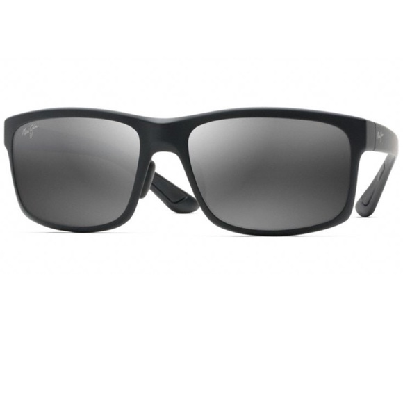 e5b4f6f0c8 Maui Jim Pokowai Arch Sunglasses